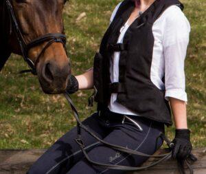 Gäller t.o.m. 20 november - Hästlovserbjudande